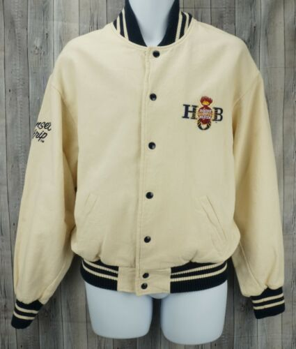 🔥HOUSE OF BLUES Sunset Strip Hollywood Mens Size
