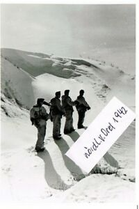 Russland-Orel-Orjol-im-Winter-1942-43-Panzer-Propaganda-Kompanie-693-8