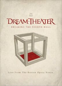 Dream-Theater-Breaking-The-Fourth-Wall-Live-From-The-Boston-Ope-NEW-BLU-RAY