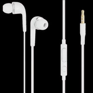 Fabricant-de-materiel-informatique-d-039-origine-Samsung-In-Ear-ecouteurs-EO-EG900BW-pour-Galaxy