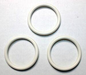 "Quan 5. 215 O-ring 1-1//16/"" ID x 1-5//16/"" OD x 1//8/"" thick Buna-70"