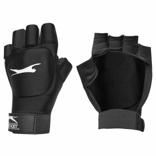 Slazenger Astro Hcky Glove 01 Unisex Hockey Gloves