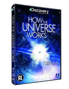 How-The-Universe-Works-Seizoen-1-UK-IMPORT-DVD-REGION-2-NEW