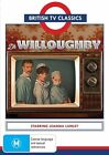 Dr. Willoughby (DVD, 2013)