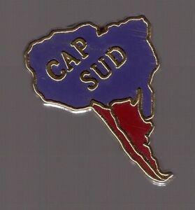 Pin-039-s-Cap-sud-Amerique-du-sud