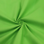 NHS-Scrubs-100-Cotton-Chintz-Woven-Fabric-Premium-Quality-54-034-Wide miniatuur 17