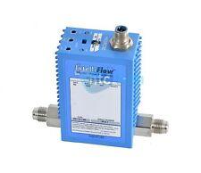 MilliPore IntelliFlow Evaluation Gas N2 Range 1000 DeviceNet