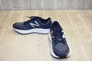 D Navy 190325800598 Shoes Athletic Uomo Balance taglia New 8 Mvngobh 8ZqHBBz0g