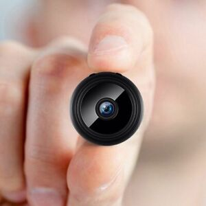 Mini-Spy-Camera-Wireless-Wifi-IP-Security-Camcorder-HD-1080P-DV-DVR-Night-Vision