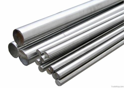 Steel Rod Metal All Imperial Sizes 431 STAINLESS STEEL Diameter Round Bar