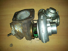 Turbolader Volvo S60,S80 - 2.0 T 120 KW, 163 PS, 49377-06103, TDO4L-12T