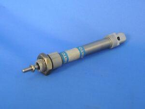 Festo 19185 Model DSNU-10-40-P-A Standard Cylinder