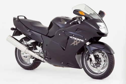 Vehicle Parts & Accessories Other Motorcycle Manuals ...