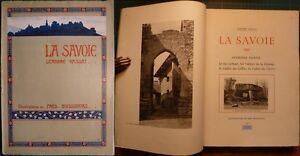 SCONTO-50-SAVOIA-VAILLAT-LA-SAVOIE-PREMIERE-PARTIE-manca-la-2-parte-1-ED