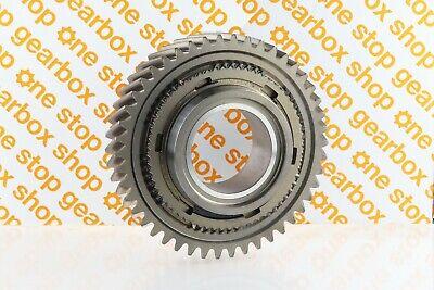 36T MB886613 Mitsubishi L200 4WD 4D56T 2.5 gearbox 5th gear 18T