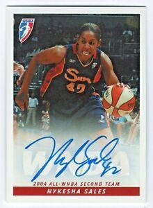 2005-WNBA-Authentic-Autograph-Nykesha-Sales-Connecticut-Sun-2004-All-Action