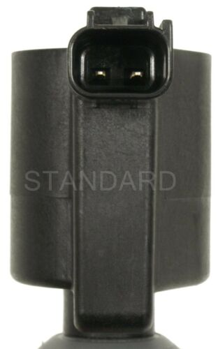 Ignition Coil Standard UF-621