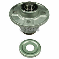 Stens 285-354 Spindle Assembly / Gravely 51510000 Gravely Many Zt