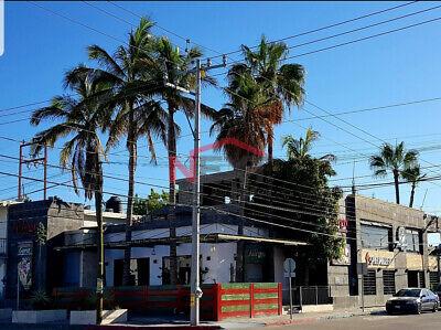 Se Renta Local Comercial En La Paz Baja California Sur