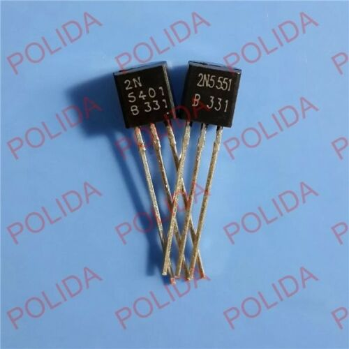 MATCH SET OF 3 TR150R 150 AMP 250 VOLT Time Delay Class RK5 FUSES 150R250