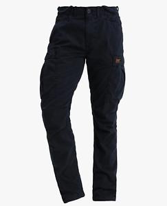 Camisa-para-Hombre-Pantalones-Cargo-Combate-Pantalon-Cargo-Pantalon-Core-Del-Pantalon-Azul-Marino