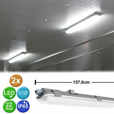 lampen für fahr d 177 s