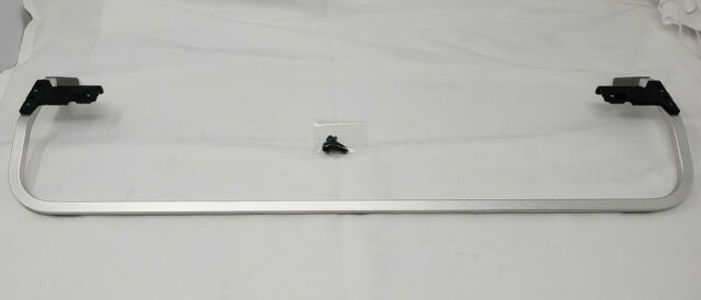 ReplacementScrews Stand Screws for Sony KDL-48W650D