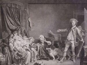 1er-Condition-of-Engraving-Jean-baptiste-Greuze-1725-1805-Jean-Massard