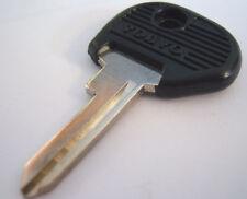 Volvo Duett PV544 PV444 444 544 P1800 Ignition Key New NEIMAN OEM VOLVO _