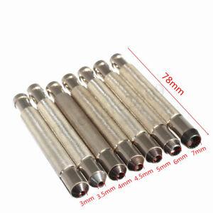 Portable-Hand-Watch-Crown-Winder-Helper-Mechincal-Winding-Repair-Tool-2-5mm-7mm