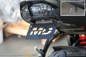 Fender-Eliminator-Tail-Tidy-2006-2015-Yamaha-FZ1-2011-2012-2013-Yamaha-FZ8