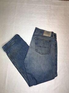 jeans muschi pics