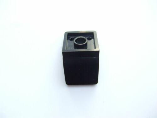 407926 partes y piezas de 5 X 2X2X2 Negro Lego Asiento