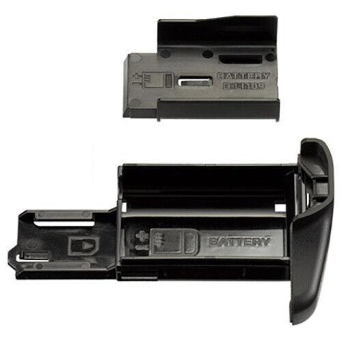 Pentax Ricoh Batería Grip D-BG7 Para Pentax KP