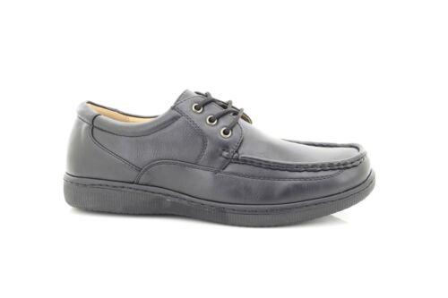 Dr Albert Andar Gel Extra Para Cordones Keller Talón Confort Zapatos Silicona SSrqAw5