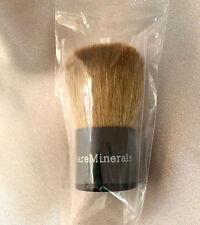 Bare Minerals Mini  Kabuki  Brush  ~ SEALED ~  NEW ~FREE SHIP