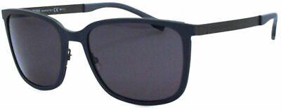 Hugo Boss Orange lunettes de soleil bo0253//s q83ct 56