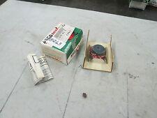 ASCO Solenoid Valve Coil Kit #064-982-5-D 220/240 VAC (NIB)