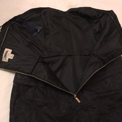 8 36 Robe Gaultier Italie Neuve Fr Val 2000 Jean 40 Paul Us € H7qxnU