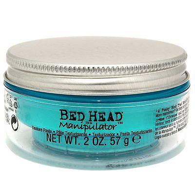 TIGI Bed Head Manipulator 57 ML Tenuta forte a lunga durata