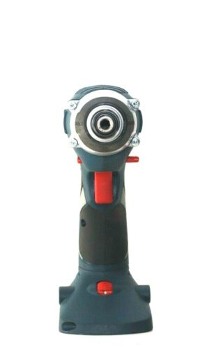 Bosch Akku Drehschlagschrauber GDR 12 V Impactor Professional,Solo,