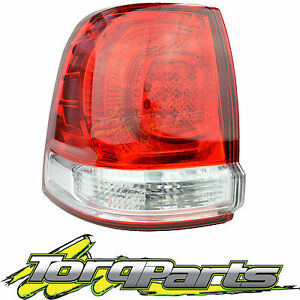 TAILLIGHT-LH-SUIT-TOYOTA-LANDCRUISER-200-SERIES-07-12-TAILLAMP-TAIL-LIGHT-LAMP