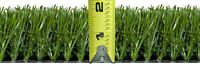 3 X 15 Premium Synthetic Turf Artificial Lawn Landscape Grass Outdoor Patio Dog