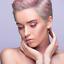 Hemway-Rose-Gold-Glitter-Ultra-Sparkle-Nail-Body-Craft-Glass-Decoration-Glass thumbnail 5