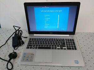 Dell-Inspiron-5570-15-6-inch-Laptop-White-Intel-Core-i3-6006U-4-GB-1-TB