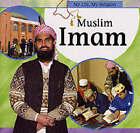 Muslim Iman by Akbar Dad Khan (Hardback, 2001)