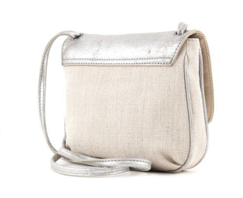 Esprit Shoulder Small Sac À Bag Bandoulière Sydney rwpxfIgrqX