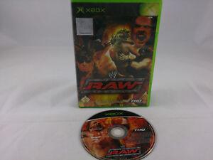 WWE-Raw-Microsoft-Xbox-2002-DVD-Box-XB1-167