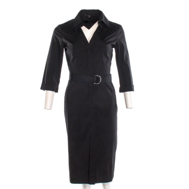 House of Cards Claire Underwood Robin Wright Screen Worn Hugo Boss Dress Ep 307