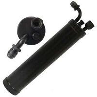 Ford Mustang 1967-1968 Base & Shelby A/c Receiver Drier/accumulator Oe on sale